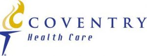 CoventryHealthCare