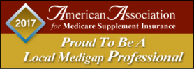 American Association of Medicare Supplement Insurance