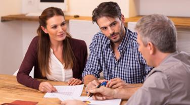 Optimal Insurance Meeting